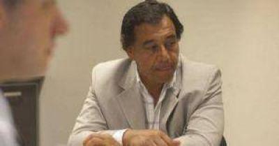 Yerba Buena: renunció Héctor
