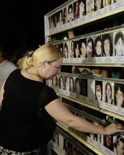 Cromañón: juntaron 10.000 firmas en una semana para pedir por una ley de asistencia a víctimas