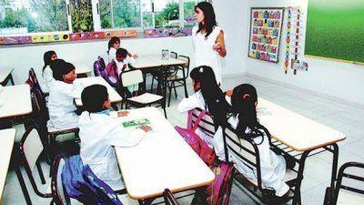 Los �tiles escolares sienten la inflaci�n y se encarecen 27%