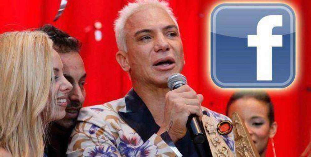 En medio del escándalo, Flavio Mendoza anunció su retiro del teatro: