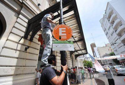 Por miedo al rechazo electoral, Bruera paraliza ampliación del Medido