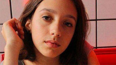 Jueza uruguaya cit� a declarar a los padres de Lola Chomnalez