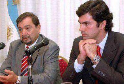 Elecciones 2015: Olmedo le resta votos a Romero y Miguel Isa le suma a Urtubey