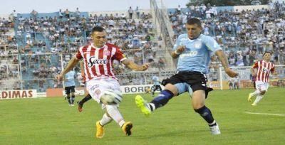 San Martín y Atlético juegan el segundo clásico veraniego