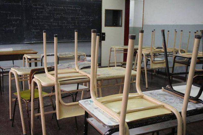 ATECH ratifica que a la fecha el Gobierno garantiza el no inicio de las clases