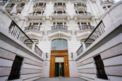 Cuentas filtradas de Suiza: un argentino encabeza la lista