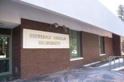 Vuelve a Villegas 555 el presupuesto municipal de Trenque Lauquen
