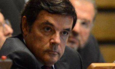 Inseguridad: la oposición pide la presencia del Ministro de Gobierno y el Jefe Policial