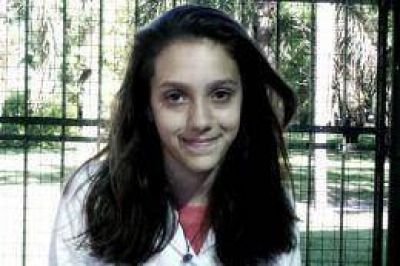 Lola Chomnalez: declararon los padres de la adolescente asesinada