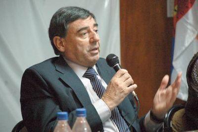 El UNEN en Chubut: sin ARI, a la espera del Socialismo y en vista de acordar con el PRO