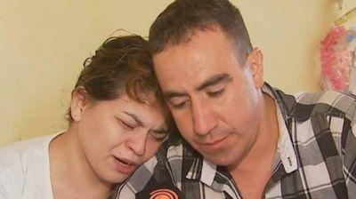 Córdoba: roban, escapan y matan a un nene de 10 años