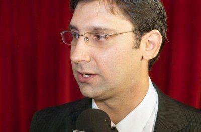 Gobierno desmintió las deudas que le adjudicó el intendente de Ushuaia con su administración