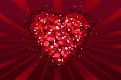 San Valentín: el romanticismo pondrá a prueba las billeteras