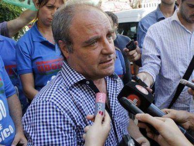 Cuenta regresiva: Docentes rechazaron la oferta realizada por el gobierno y vuelven a reunirse el 18