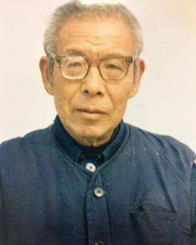 La dictadura china teme las muestras de fe de los católicos ante el fallecimiento de Mons. Shi Ensian