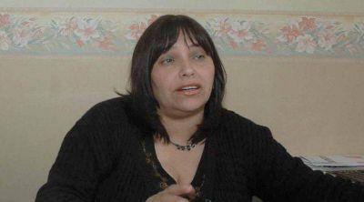 Monica Menini:
