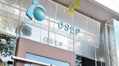 OSEP y el Hospital Austral despejaron dudas sobre transplantes