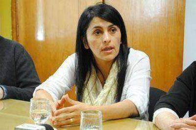 Se repararán 42 establecimientos con fondos enviados por Nación