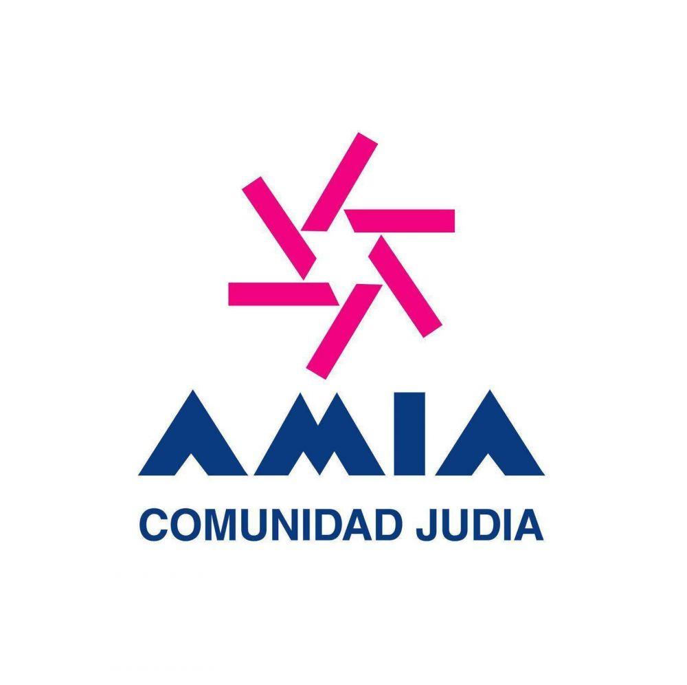Comunicado: AMIA adhiere a la marcha de silencio del 18 de febrero
