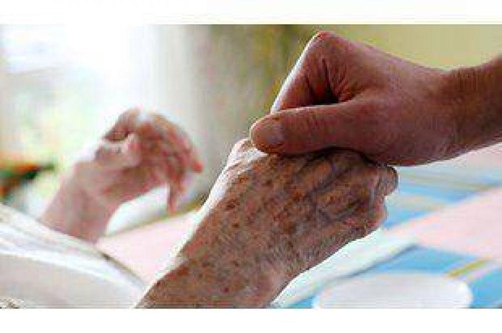 Jornada del Enfermo: la iglesia dirige en el mundo 115.352 centros sanitarios y de asistencia