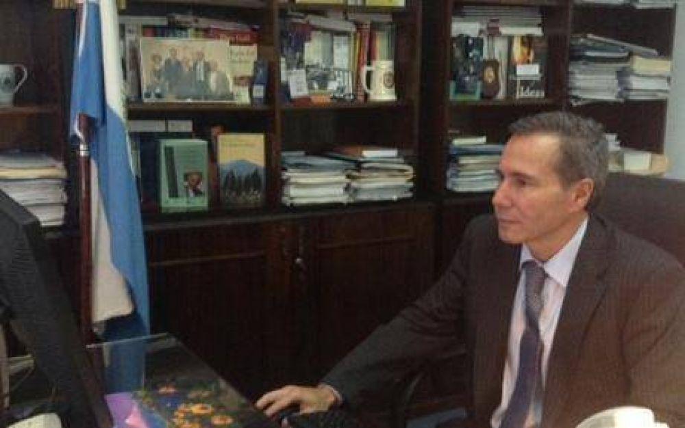 La DAIA convoca a los dirigentes a marchar desde AMIA hasta la movilización central