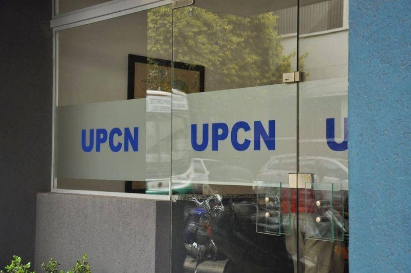 Se postergó para la semana próxima la reunión de UPCN