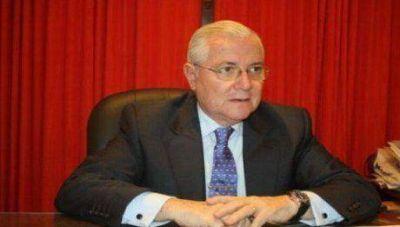 El Juzgado Federal Electoral rechazó los planteos de Vamos Compañeros