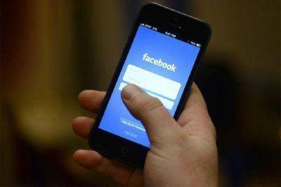 Facebook ahora permite nombrar a un heredero virtual