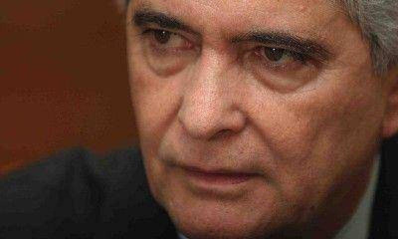 Marchena pidió acuerdos y desestimó llamar a internas