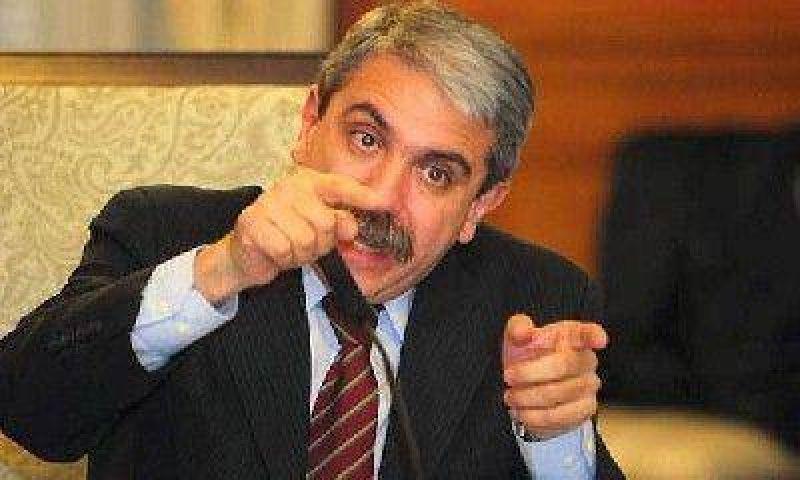 Para Fernández, si hay irregularidades en el patrimonio K lo investigará la Oficina Anticorrupción