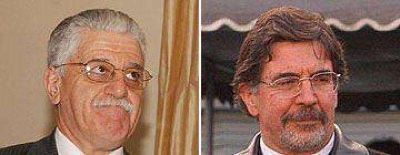 Siguen los cambios en el Gabinete: renunció Tedesco a Educación