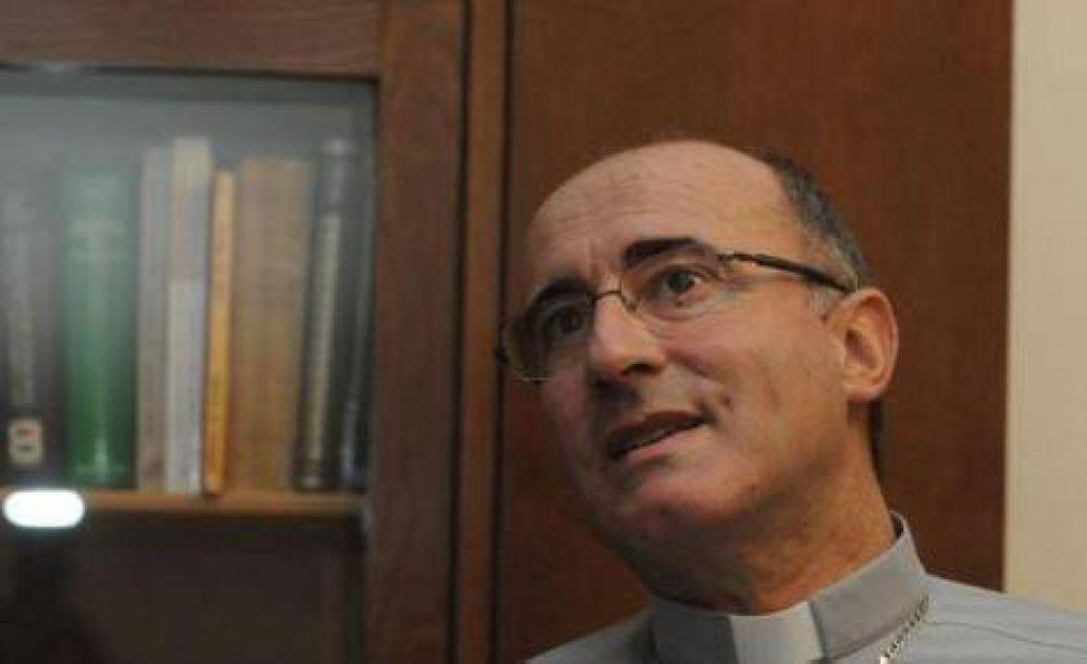 """Un cardenal para la Iglesia """"libre y pobre"""" de Uruguay"""