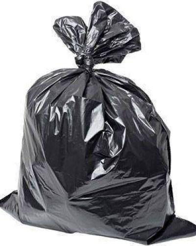 La recolección de residuos durante el feriado de Carnaval será normal