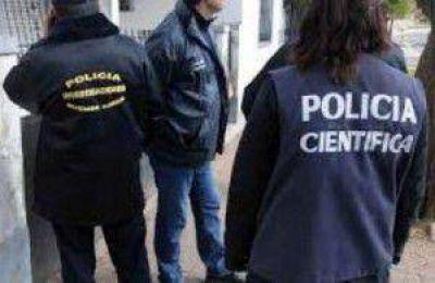 San Pedro. Un preso se quitó la vida en un calabozo de la Comisaría