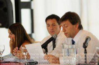 Piden perpetua a Bracken y Gómez Pola y hasta 25 años a los demás acusados