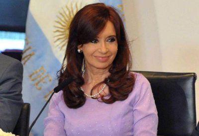 Los delitos que le imputan a Cristina y las pruebas en las que se basó el fiscal Pollicita
