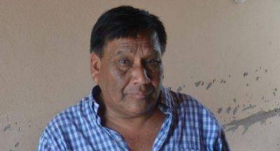Comunidades aborígenes de Castelli aseguran que Chiyo no las atiende