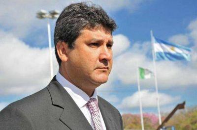 """""""En Sáenz Peña el municipio no cumple con los servicios básicos y vitales"""""""