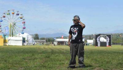 Cosquín Rock: nueva grilla y el comunicado oficial de la suspensión de la segunda fecha