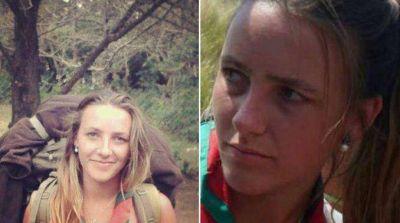 Córdoba: encuentran mochila y pertenencias de la joven desaparecida tras temporal