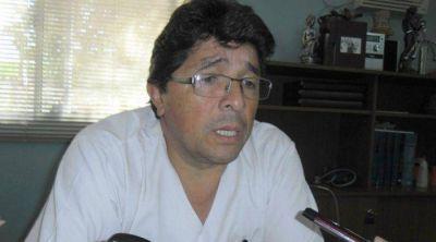 """""""Alejandro Páez sigue haciendo mal sus deberes"""""""