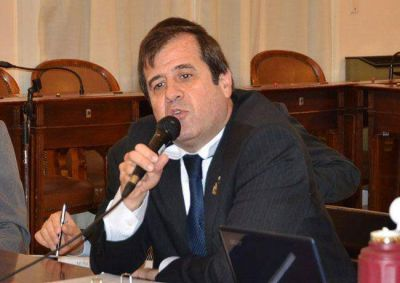 La Municipalidad ya refinanció 8 millones de pesos a través de la moratoria