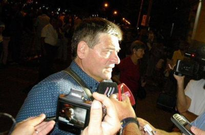 Caso Marisol: Morbiducci confirmó que la ropa aun no fue peritada