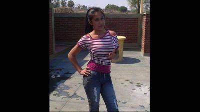 Morir por ser mujer: en Salta hubo casi cien femicidios en los últimos seis años