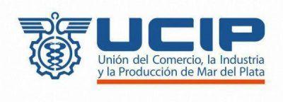 El Departamento de Estudios Sociales y Económicos (DESE) de UCIP presentó la encuesta comercial del fin de semana de carnaval