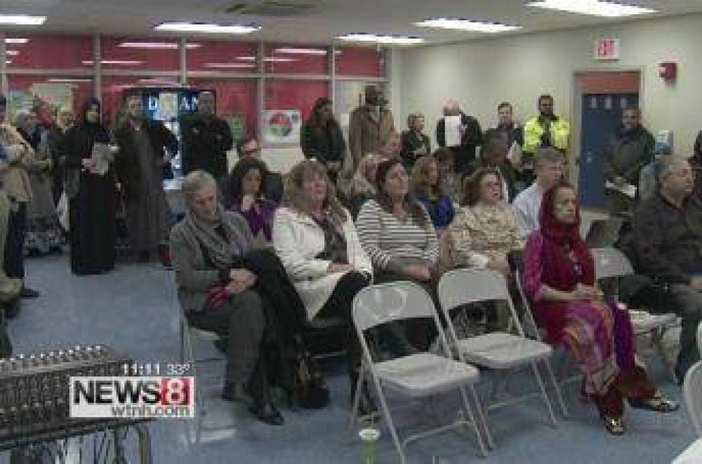 Declaran feriados dos festividades islámicas en Connecticut