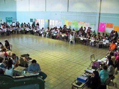 """ADOSAC ratificó el """"no inicio de clases"""" para el régimen especial"""