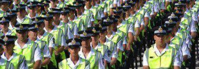 Nisman: la Metropolitana custodiará el 18F