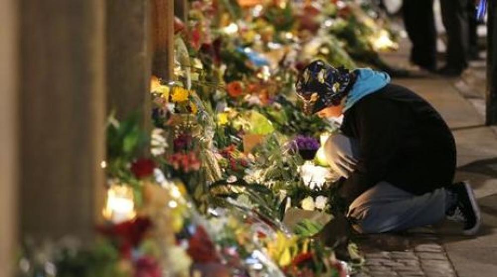 Un centro interreligioso pide diálogo para evitar más divisiones