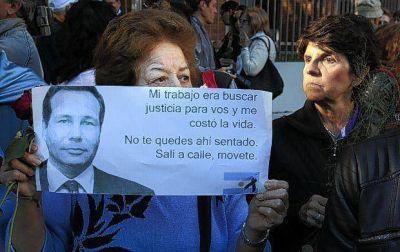 En Bahía Blanca, estiman que la adhesión a la marcha será fuerte
